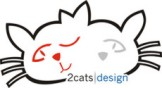 2cats|design Heppenheim